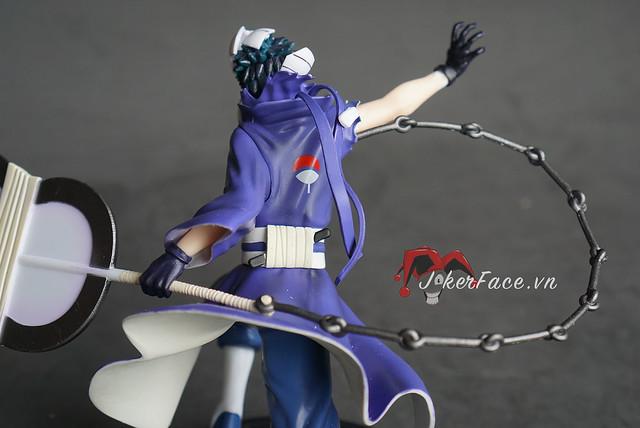 Mô hình Obito Broken Mask Tsume - Naruto