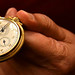 Dalai-Lama-–-Watch-Patek-Philippe-Ref-658 by fashiontrendsandtips1
