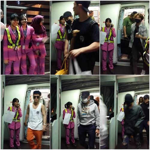 dewiirma0110 Arrival BIGBANG Jakarta 2015-08-01