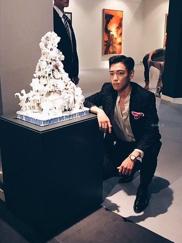 TOP Sothebys Press Preview Hong Kong 2016-09-29 (1)