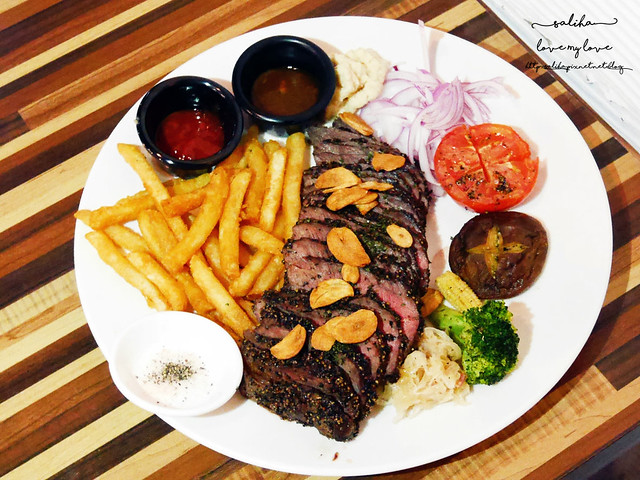 台北市民大道美食餐廳推薦布娜飛啤酒餐廳 (28)