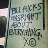 #fayetteville #graffitti #nwa
