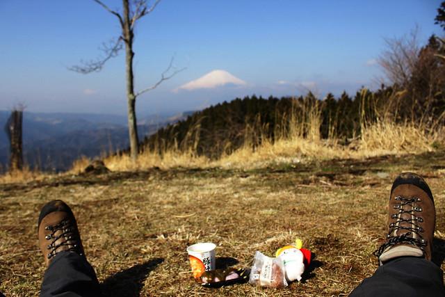 2014-03-16_00045_高松山