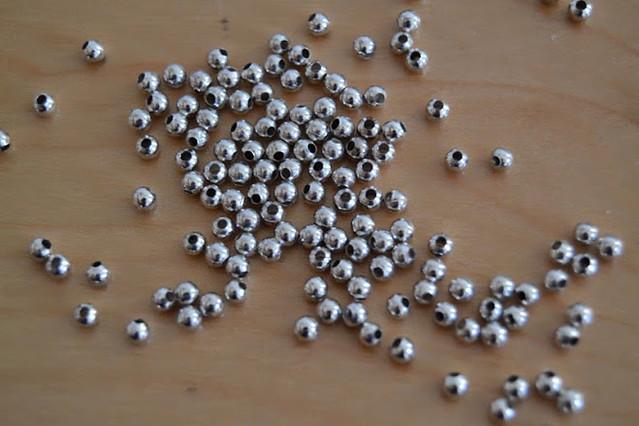 perline-distanziatori color argento