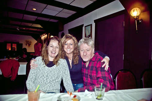 2014-11-15 IMG_9364 Stacey, Casey & Doug