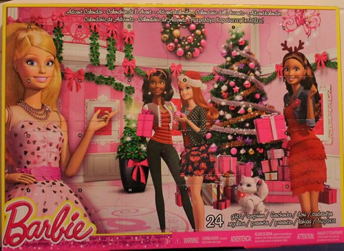 Joulukalenteri 2014 15304286653_cce418e1b2