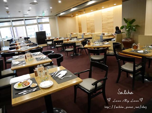 台北飯店午餐下午茶吃到飽遠企cafe (48)