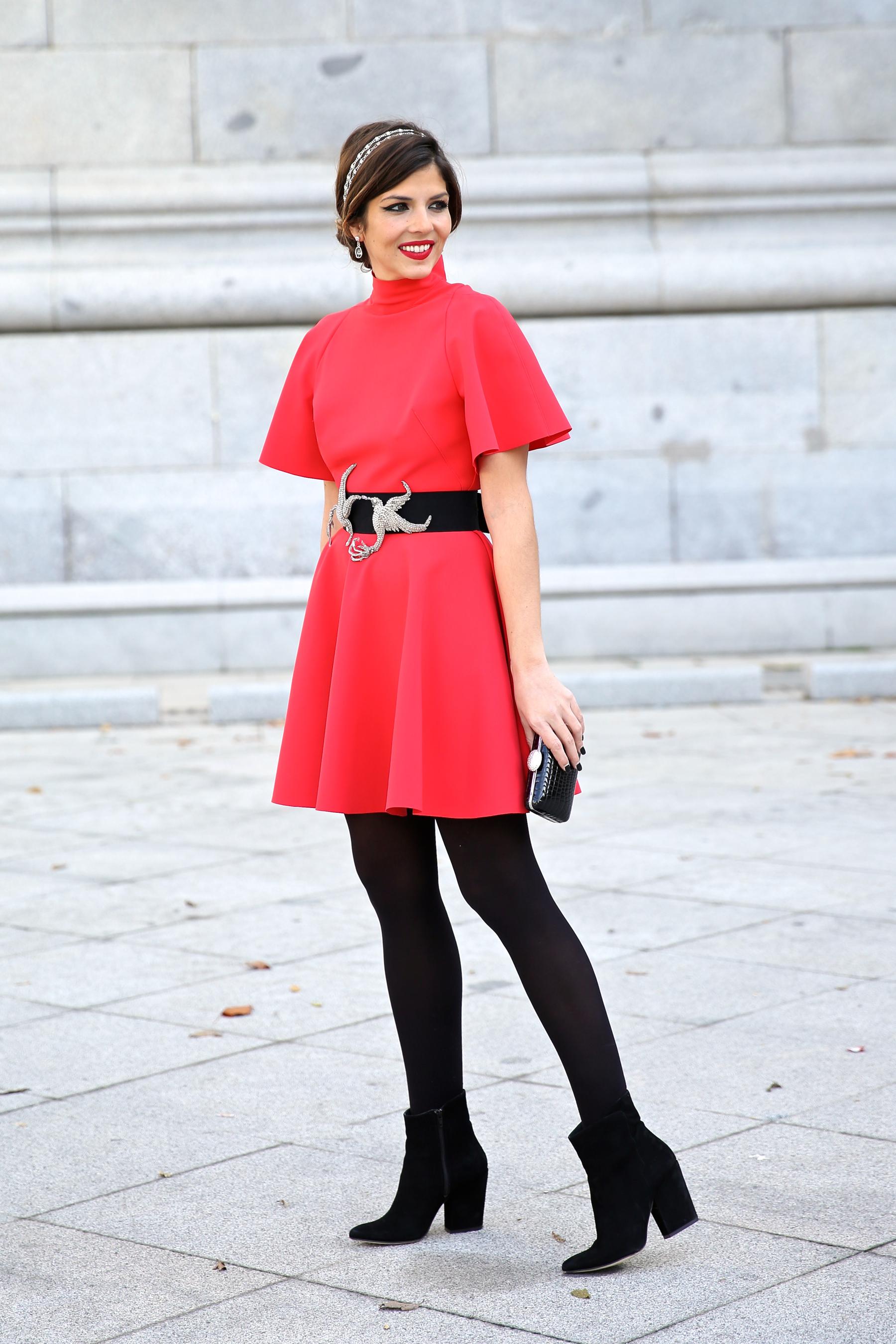 trendy_taste-look-outfit-street_style-ootd-blog-blogger-fashion_spain-moda_españa-vestido_fiesta-24fab-16