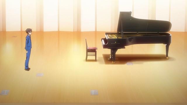 KimiUso ep 9 - image 20