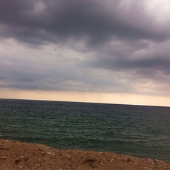 a.alhadi@ymail.com posted a photo: