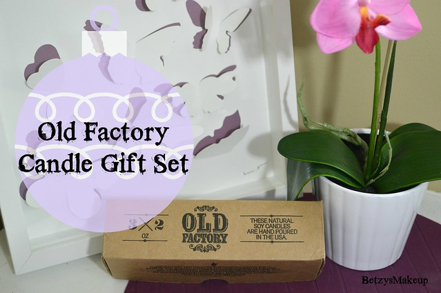 old-factory-candle-gift-set-romance