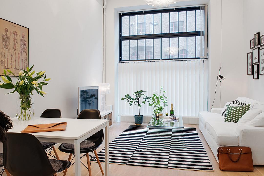 02-pequeño-apartamento