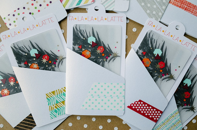 Diy gift card holders so pretty i almost want to keep them for diy gift card holders giftcard solutioingenieria Choice Image