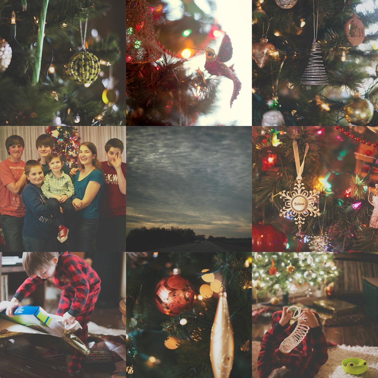PicMonkey Collage_7-2
