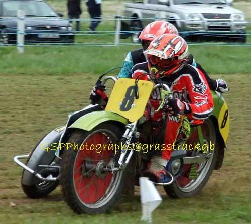 8- Stuart Chapman & Kelly Herdb
