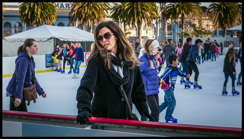 Glance - San Francisco - 2015