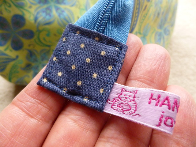 sewing bags for gifts (4)