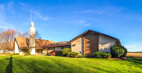church architecture chapel mormon lds thechurchofjesuschristoflatterdaysaints rootstownohio
