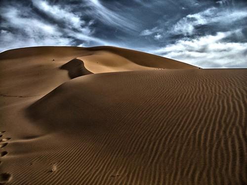 africa sky sahara nature clouds landscapes sand nuvole desert dunes dune natura cielo antonio libya paesaggi sabbia libia contrasti mat56 romei