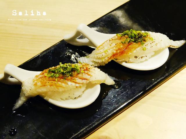 穗浪錦壽司 (35)
