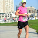Fit Foodie 5K - 2 mile mark by TheNickster