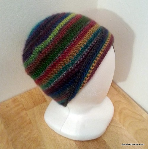 Skylark-Cloche-Free-Crochet-Pattern-by-Jessie-At-Home