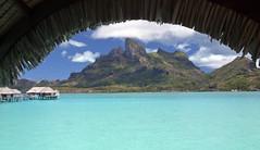 Four Seasons Bora Bora Tahiti 14082011_0152 v2