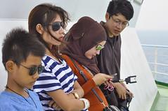 Lampung (15)
