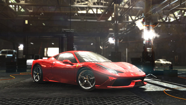 1415301130-tc-render-seasonpass-ferrari-458-speciale
