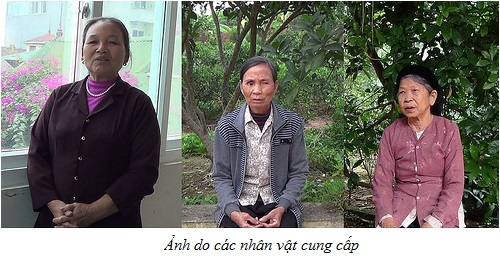 benh-nhan-soi-mat-su-dung-kim-dom-khang