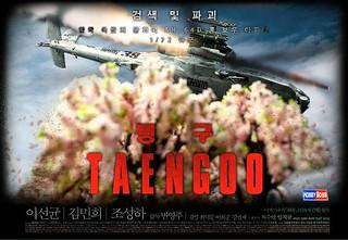 【玩具人'Kitti 竜卷'投稿】Taengoo