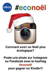 Eco-Christmas
