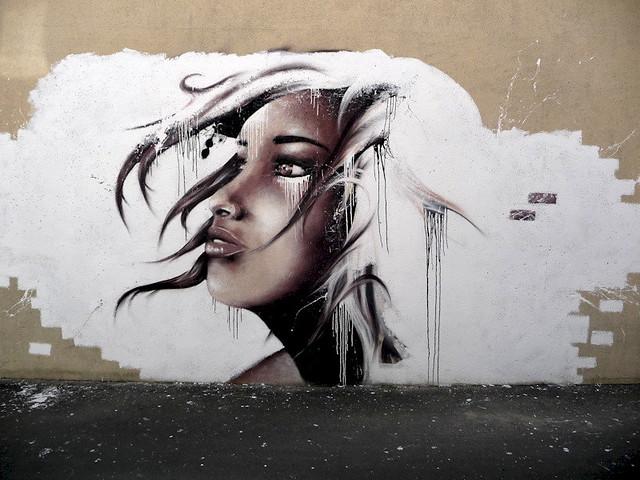 Fresque-Liliwenn