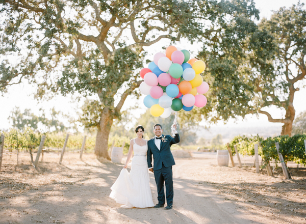 RYALE_GaineyVineyard_Wedding-001