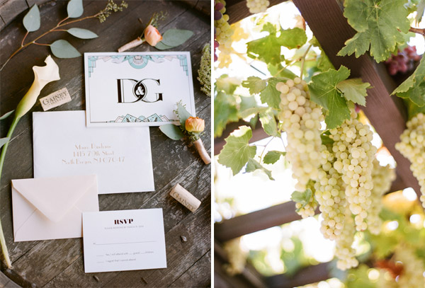 RYALE_GaineyVineyard_Wedding-01b