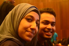 TEDxDhaka 2014: The breaks and beyond..
