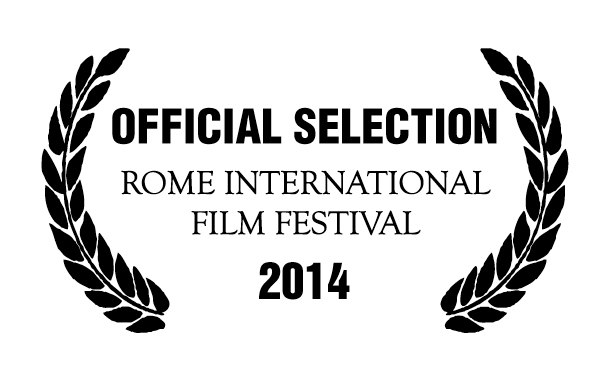 Official-Selection-RIFF-2014