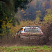 Rallye Waldviertel 2014 by konceptsketcher