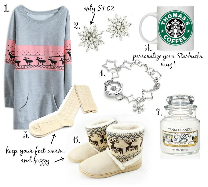 christmas-edition-ebay-starbucks
