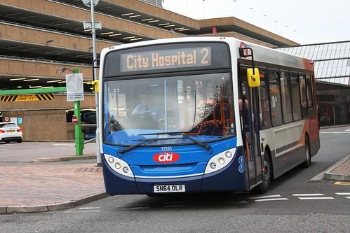 SC Peterborough 37235