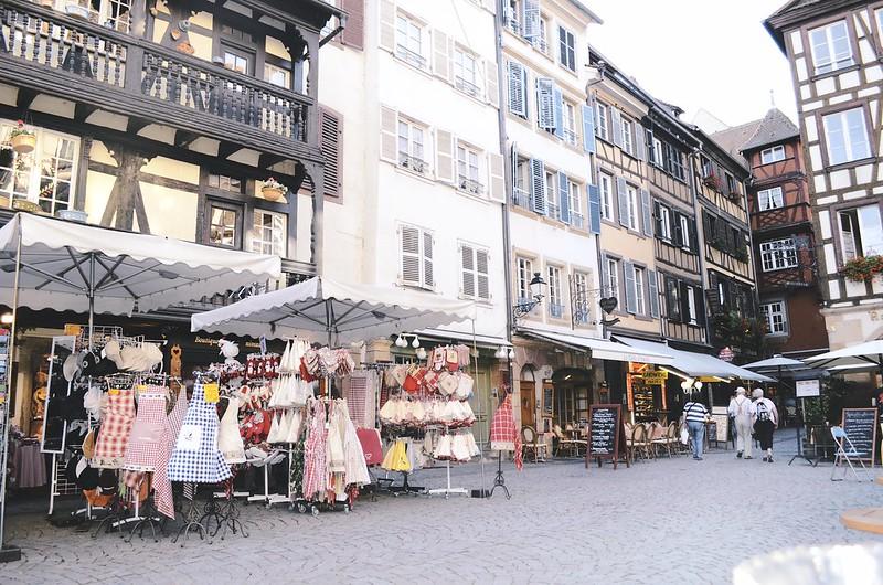 Strasbourg_2013-09-03_337