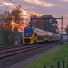 Small photo of Rheden IRM 9571 als IC Roosendaal - Zwolle