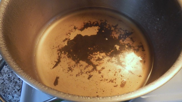 Scrubby Pot 4
