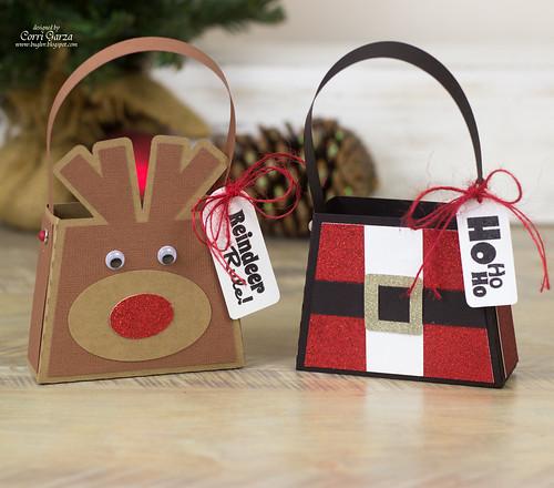 corri_garza_reindeer_santa