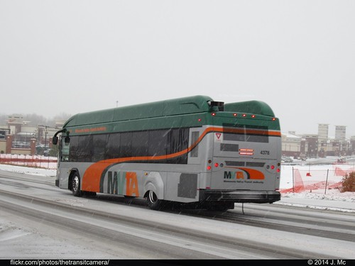 bus minnesota suburban grove authority valley cedar transit commute plus service gillig brt eagan mvta