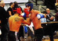 hapkido(0.0), professional boxing(0.0), muay thai(0.0), martial arts(0.0), shoot boxing(0.0), wrestler(0.0), striking combat sports(1.0), individual sports(1.0), contact sport(1.0), sports(1.0), combat sport(1.0), kickboxing(1.0), sanshou(1.0), punch(1.0), amateur boxing(1.0), boxing(1.0),