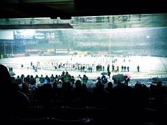 PSAL Championship at #Yankee Stadium