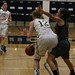 Women's Basketball v. Anna Maria ~ 12/6/14