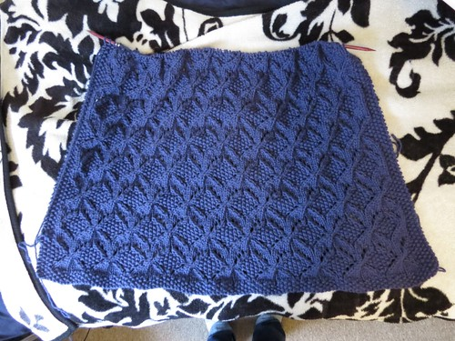 Umaro Blanket