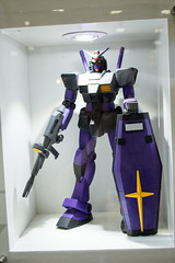 AFA14_Gundam_38
